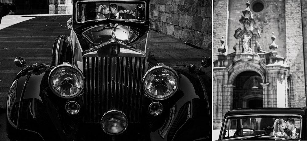 59 fotógrafo de bodas guipuzcoa gipuzkoa destination wedding photographer san sebastian donostia bodas 2017 fotos boda donosti-69