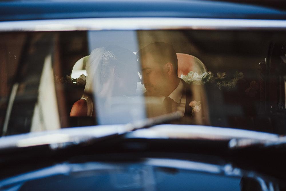 60 fotógrafo de bodas guipuzcoa gipuzkoa destination wedding photographer san sebastian donostia bodas 2017 fotos boda donosti-70