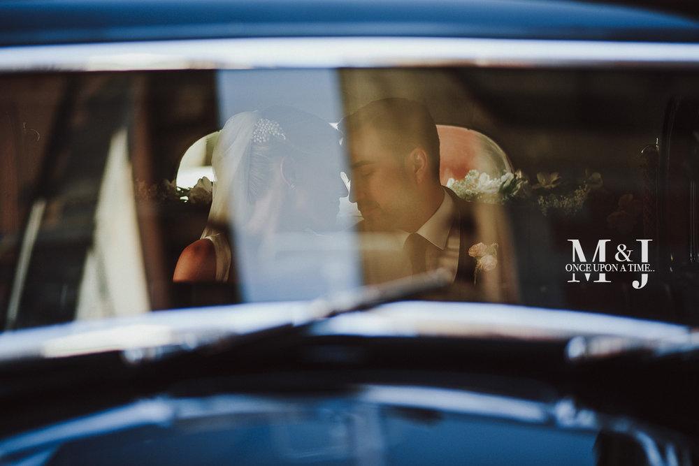 60 portada fotógrafo de bodas guipuzcoa gipuzkoa destination wedding photographer san sebastian donostia bodas 2017 fotos boda donosti-70 portada