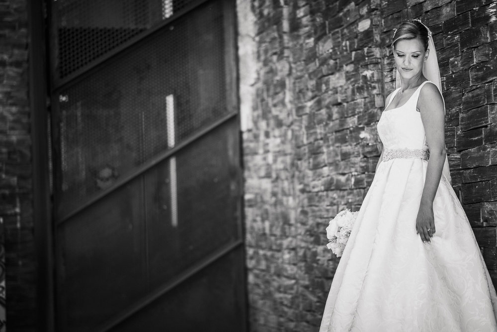 61 fotógrafo de bodas guipuzcoa gipuzkoa destination wedding photographer san sebastian donostia bodas 2017 fotos boda donosti-59