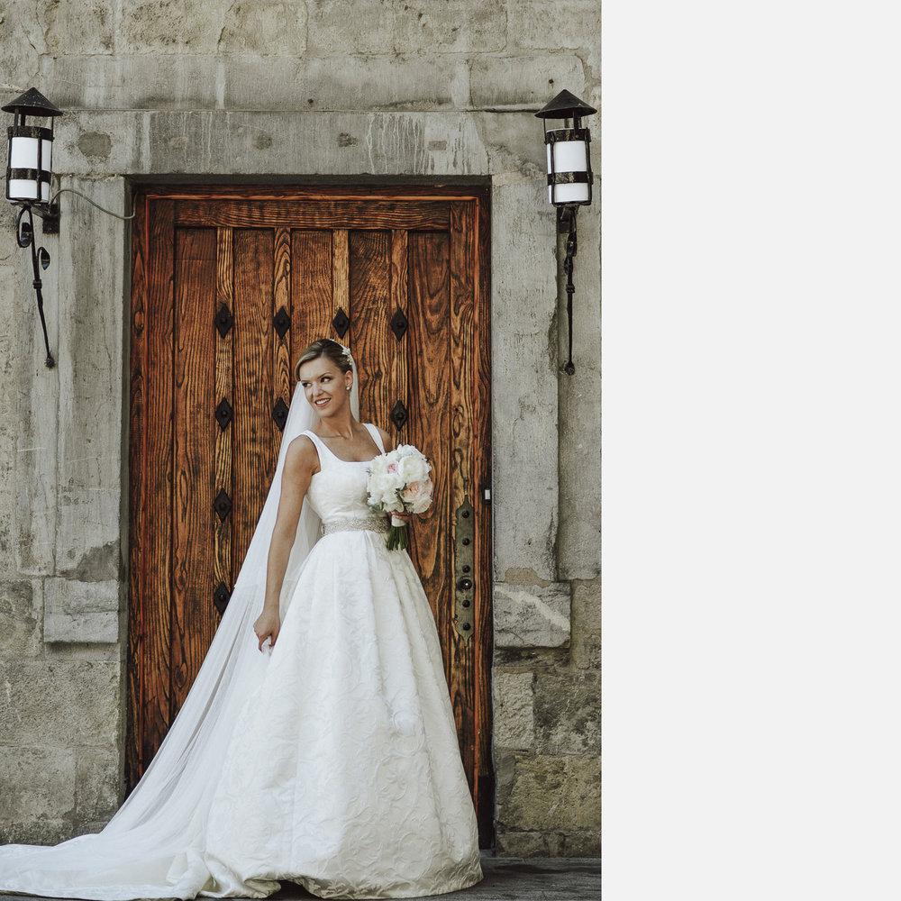 63 fotógrafo de bodas guipuzcoa gipuzkoa destination wedding photographer san sebastian donostia bodas 2017 fotos boda donosti-62