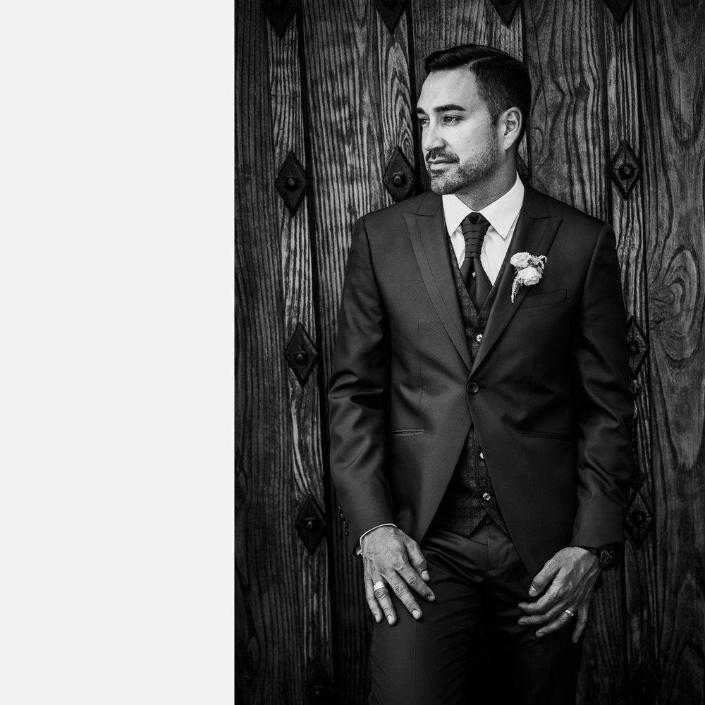 64 fotógrafo de bodas guipuzcoa gipuzkoa destination wedding photographer san sebastian donostia bodas 2017 fotos boda donosti-61
