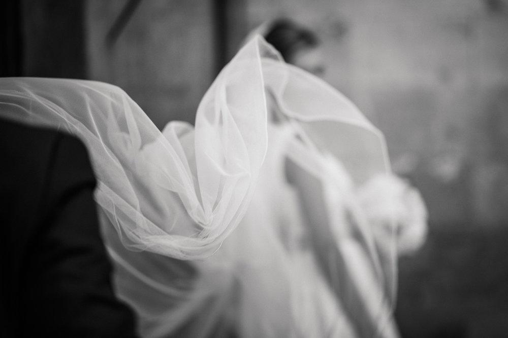 65 fotógrafo de bodas guipuzcoa gipuzkoa destination wedding photographer san sebastian donostia bodas 2017 fotos boda donosti-64