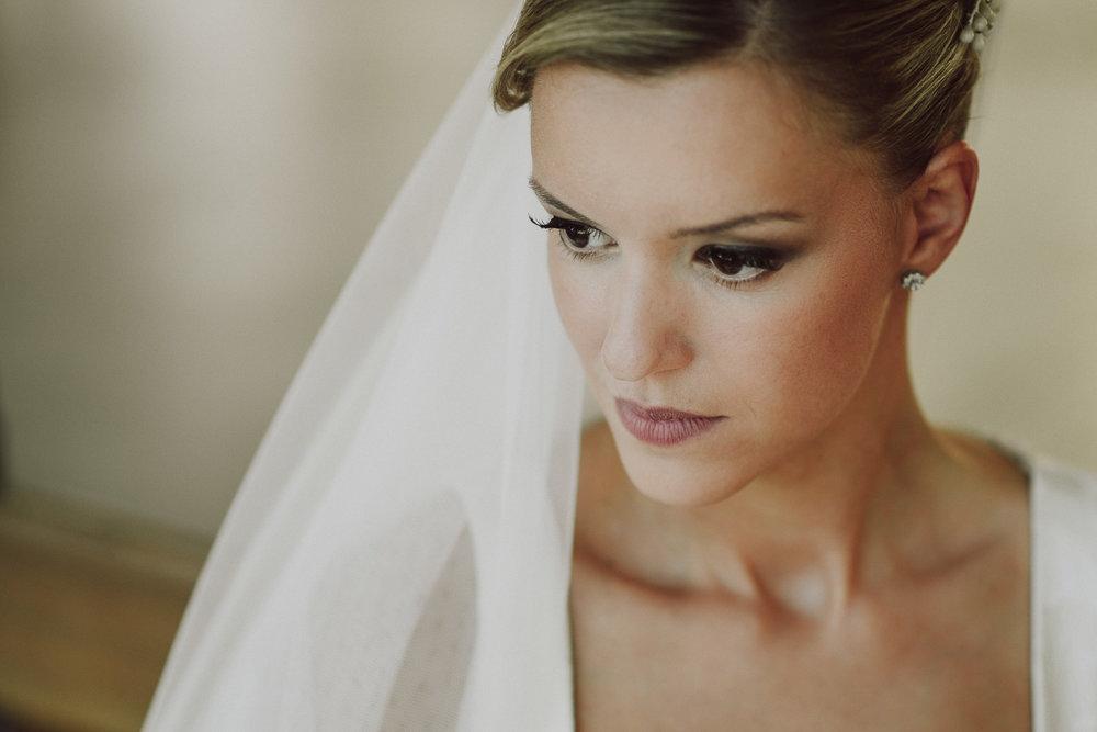 67 fotógrafo de bodas guipuzcoa gipuzkoa destination wedding photographer san sebastian donostia bodas 2017 fotos boda donosti-65