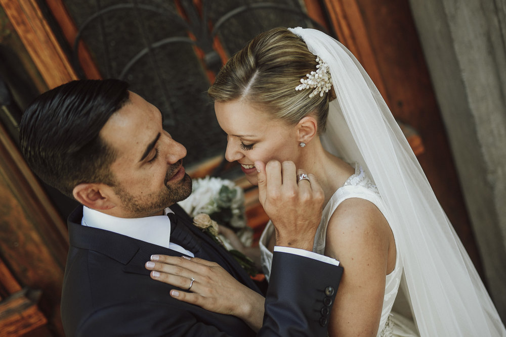68 fotógrafo de bodas guipuzcoa gipuzkoa destination wedding photographer san sebastian donostia bodas 2017 fotos boda donosti-66
