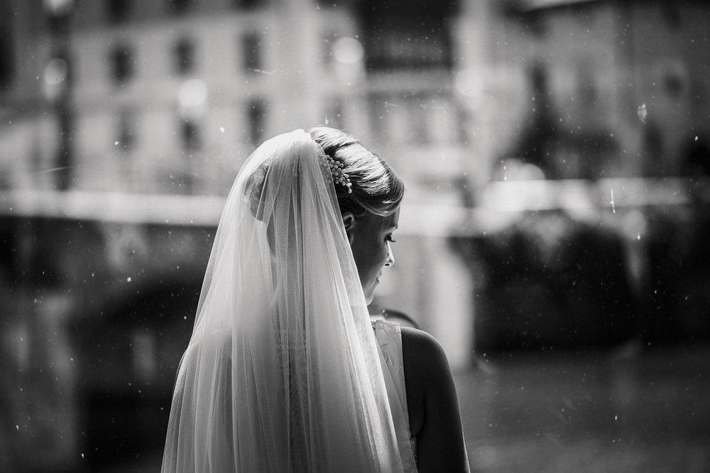70 fotógrafo de bodas guipuzcoa gipuzkoa destination wedding photographer san sebastian donostia bodas 2017 fotos boda donosti-67
