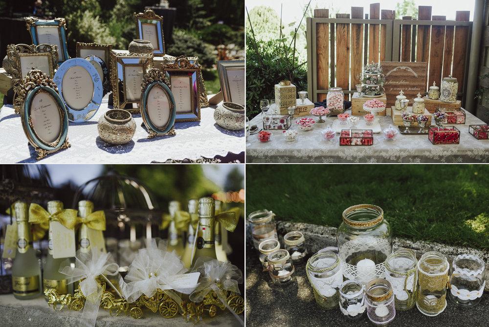 72 fotógrafo de bodas guipuzcoa gipuzkoa destination wedding photographer san sebastian donostia bodas 2017 fotos boda donosti-71