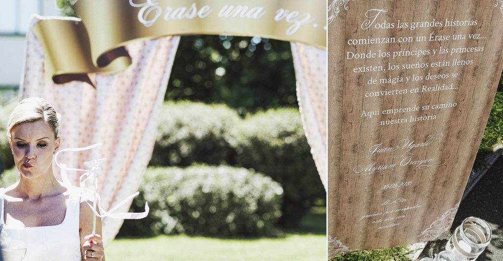 73 fotógrafo de bodas guipuzcoa gipuzkoa destination wedding photographer san sebastian donostia bodas 2017 fotos boda donosti-77