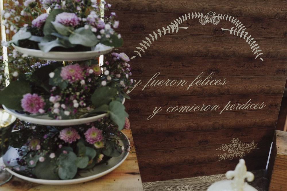 78 fotógrafo de bodas guipuzcoa gipuzkoa destination wedding photographer san sebastian donostia bodas 2017 fotos boda donosti-73