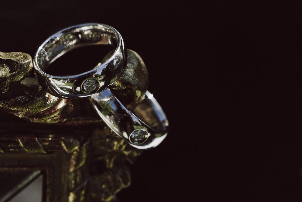 83 fotógrafo de bodas guipuzcoa gipuzkoa destination wedding photographer san sebastian donostia bodas 2017 fotos boda donosti-82