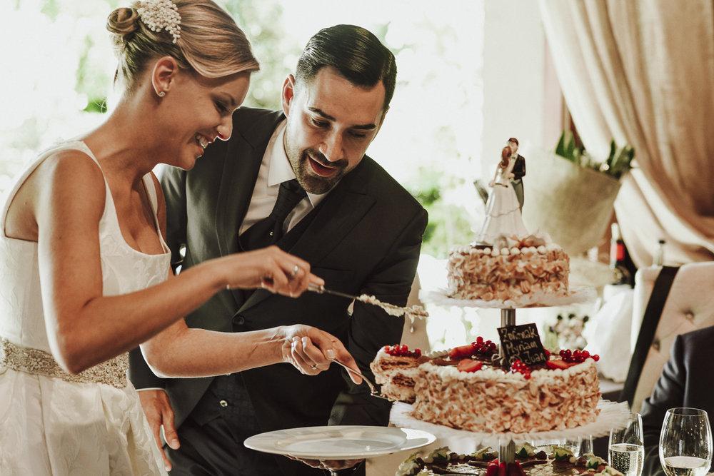 84 fotógrafo de bodas guipuzcoa gipuzkoa destination wedding photographer san sebastian donostia bodas 2017 fotos boda donosti-84