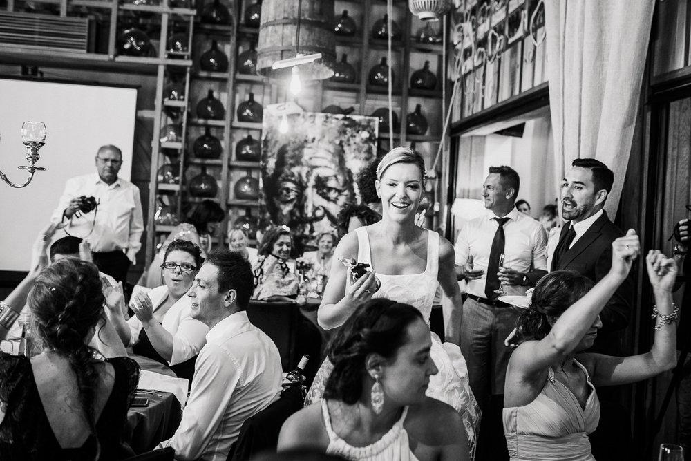 85 fotógrafo de bodas guipuzcoa gipuzkoa destination wedding photographer san sebastian donostia bodas 2017 fotos boda donosti-85