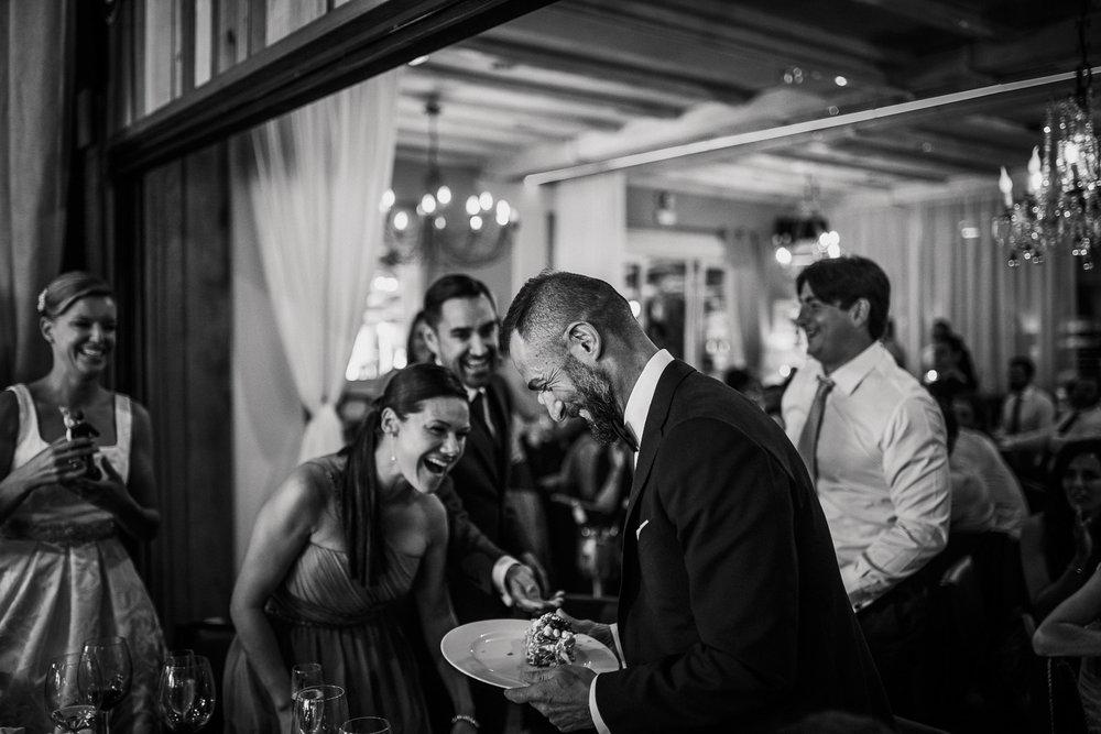 87 fotógrafo de bodas guipuzcoa gipuzkoa destination wedding photographer san sebastian donostia bodas 2017 fotos boda donosti-89