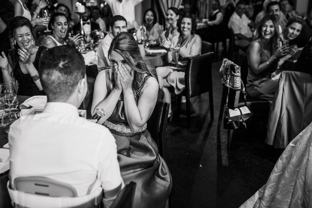88 fotógrafo de bodas guipuzcoa gipuzkoa destination wedding photographer san sebastian donostia bodas 2017 fotos boda donosti-87