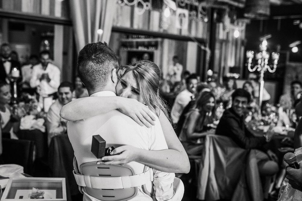 89 fotógrafo de bodas guipuzcoa gipuzkoa destination wedding photographer san sebastian donostia bodas 2017 fotos boda donosti-88