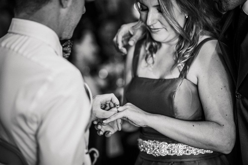 90 fotógrafo de bodas guipuzcoa gipuzkoa destination wedding photographer san sebastian donostia bodas 2017 fotos boda donosti-90
