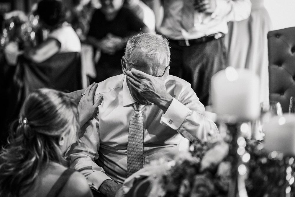 91 fotógrafo de bodas guipuzcoa gipuzkoa destination wedding photographer san sebastian donostia bodas 2017 fotos boda donosti-91