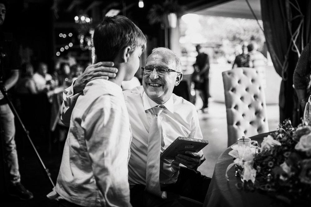 93 fotógrafo de bodas guipuzcoa gipuzkoa destination wedding photographer san sebastian donostia bodas 2017 fotos boda donosti-94