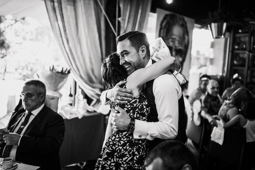 94 fotógrafo de bodas guipuzcoa gipuzkoa destination wedding photographer san sebastian donostia bodas 2017 fotos boda donosti-93