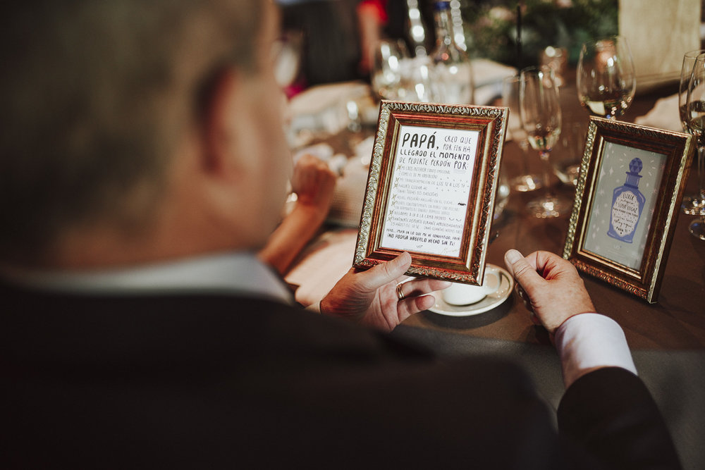 95 fotógrafo de bodas guipuzcoa gipuzkoa destination wedding photographer san sebastian donostia bodas 2017 fotos boda donosti-95