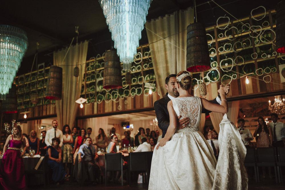 97 fotógrafo de bodas guipuzcoa gipuzkoa destination wedding photographer san sebastian donostia bodas 2017 fotos boda donosti-98