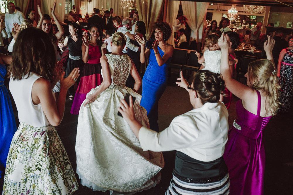 98 fotógrafo de bodas guipuzcoa gipuzkoa destination wedding photographer san sebastian donostia bodas 2017 fotos boda donosti-96