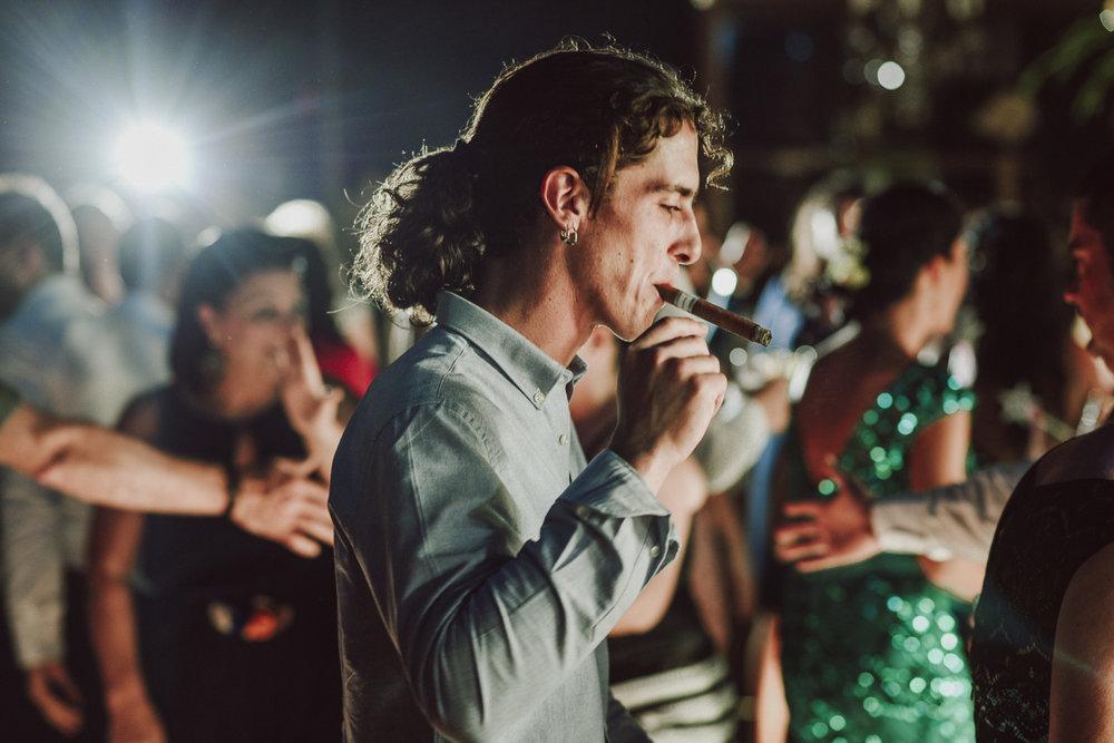 99 fotógrafo de bodas guipuzcoa gipuzkoa destination wedding photographer san sebastian donostia bodas 2017 fotos boda donosti-100