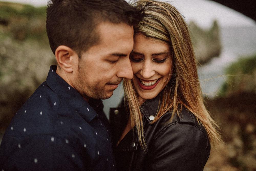 preboda castro urdiales fotografo de bodas vizcaya bizkaia fotografia de bodas destination wedding photographer-32