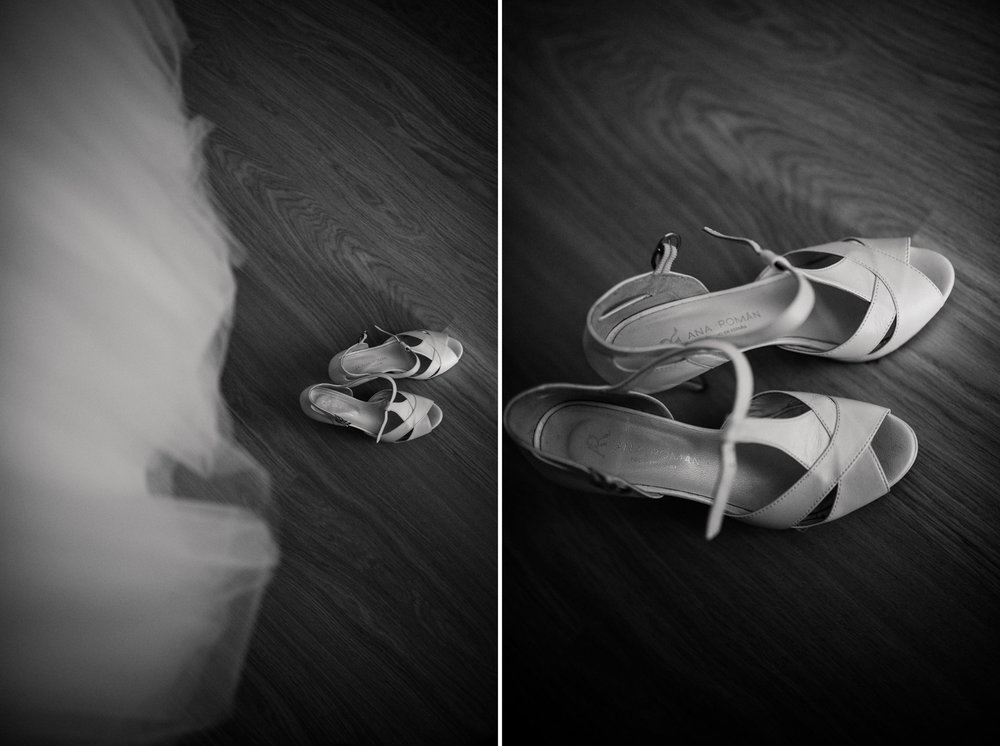 11 Fotografo de bodas - Destination wedding photographer san sebastian and worlwide-3