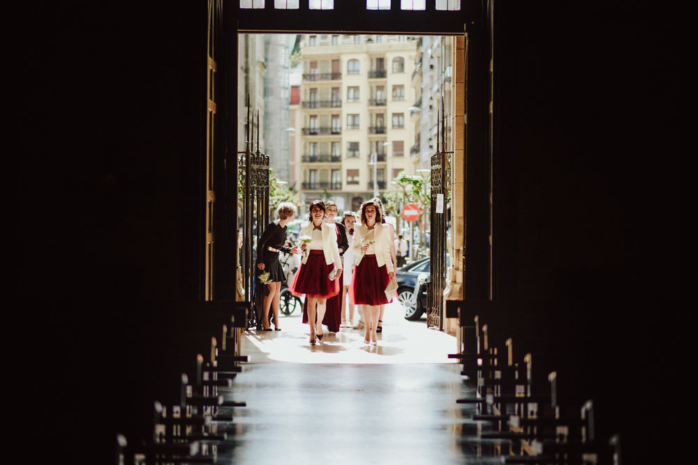 29 Fotografo de bodas - Destination wedding photographer san sebastian and worlwide-33