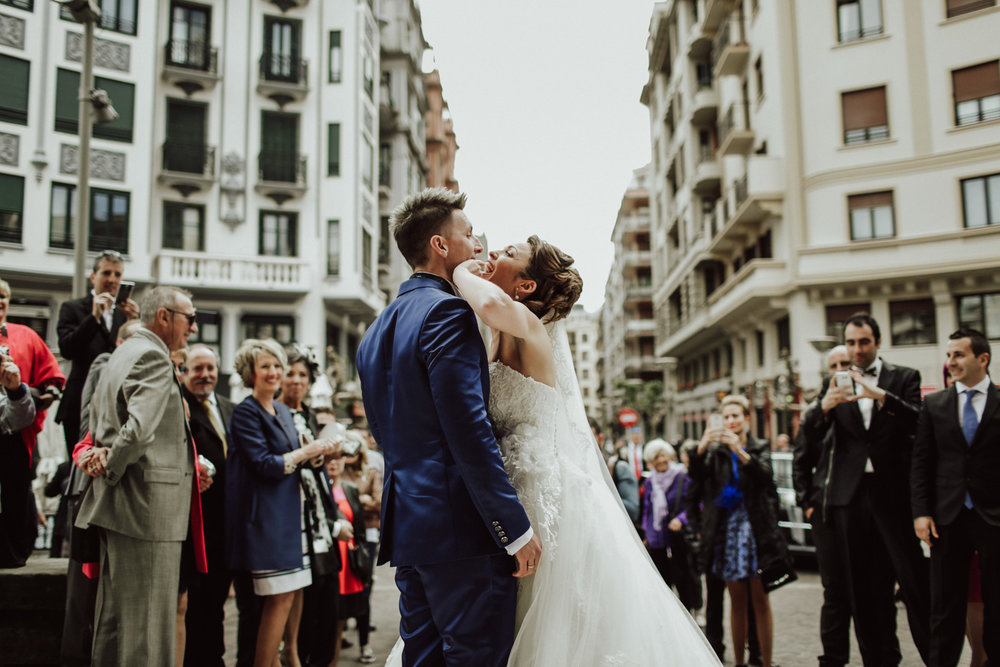 38 Fotografo de bodas - Destination wedding photographer san sebastian and worlwide-45
