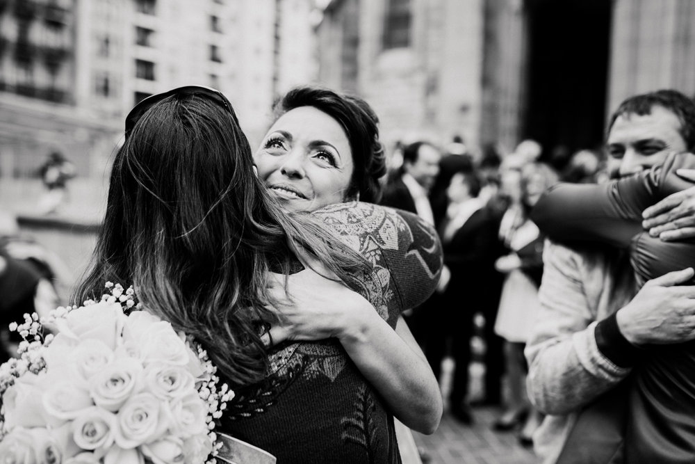 39 Fotografo de bodas - Destination wedding photographer san sebastian and worlwide-43