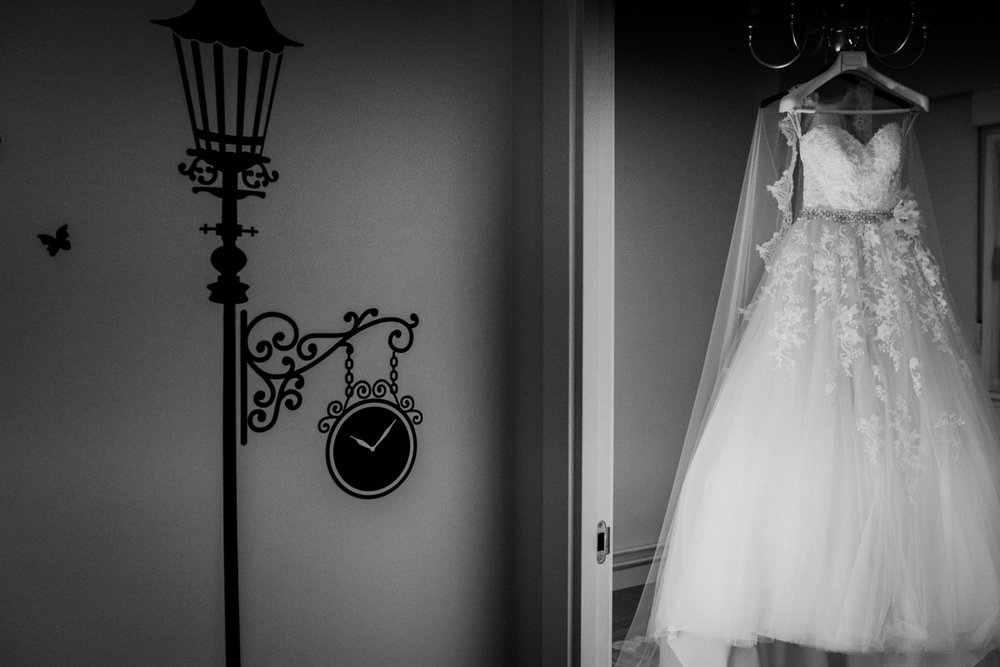 4 Fotografo de bodas - Destination wedding photographer san sebastian and worlwide-13