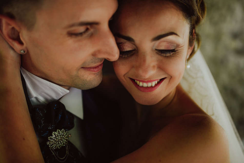 46 Fotografo de bodas - Destination wedding photographer san sebastian and worlwide-54
