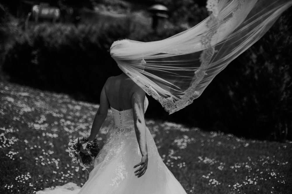 47 Fotografo de bodas - Destination wedding photographer san sebastian and worlwide-47