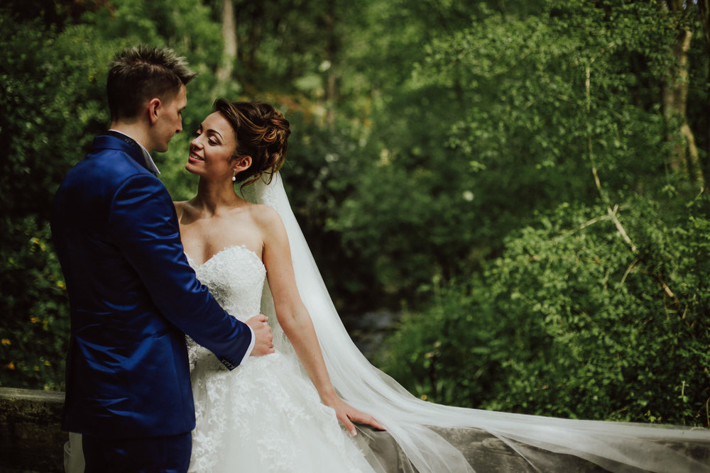 48 Fotografo de bodas - Destination wedding photographer san sebastian and worlwide-50