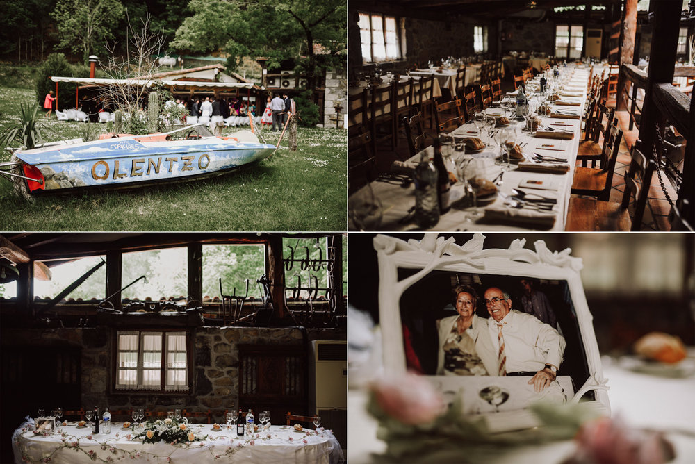 54 Fotografo de bodas - Destination wedding photographer san sebastian and worlwide-7