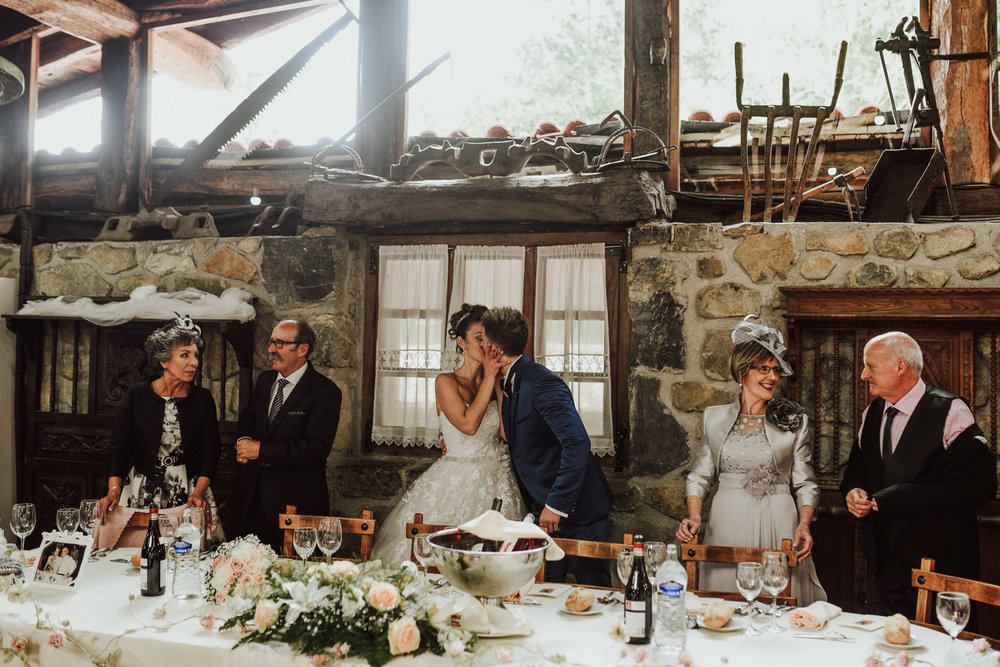 57 Fotografo de bodas - Destination wedding photographer san sebastian and worlwide-59