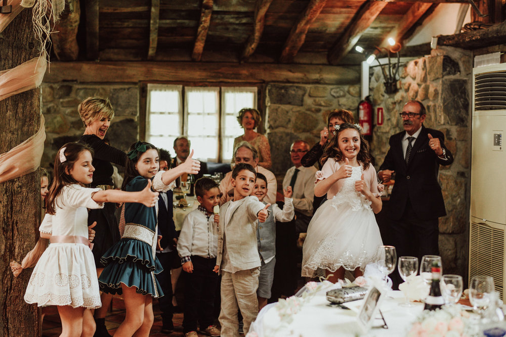 59 Fotografo de bodas - Destination wedding photographer san sebastian and worlwide-63