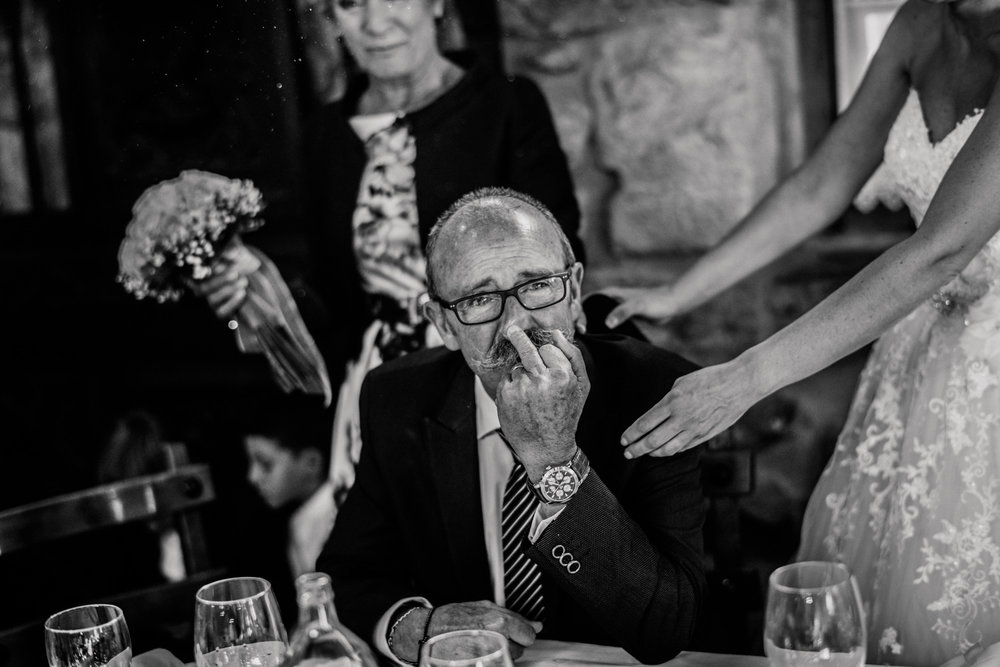 65 Fotografo de bodas - Destination wedding photographer san sebastian and worlwide-66