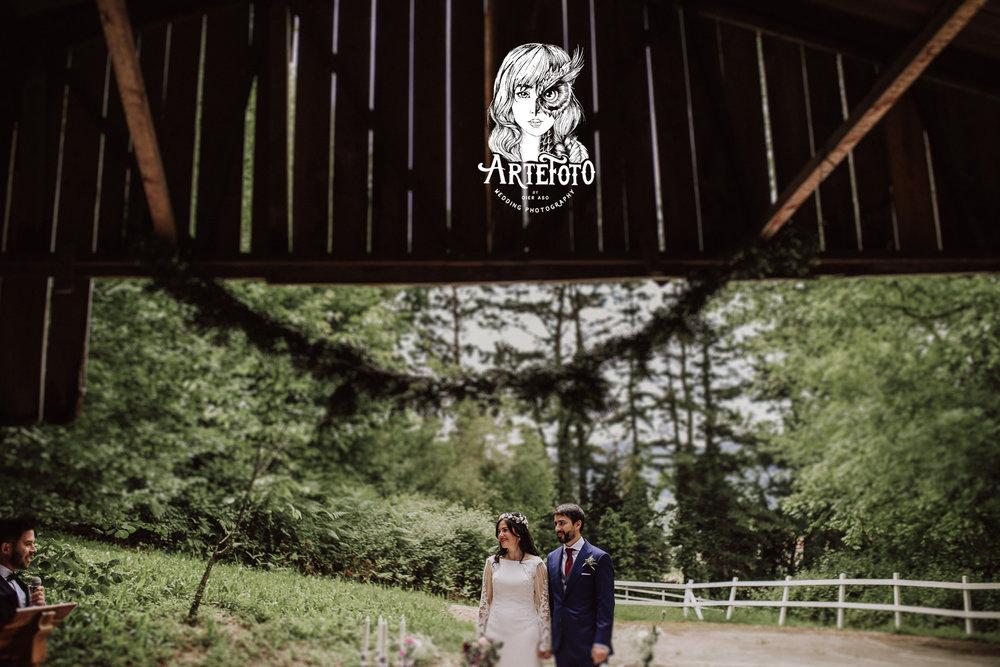 Fotografo de bodas - Destination wedding photographer san sebastian and worlwide-60