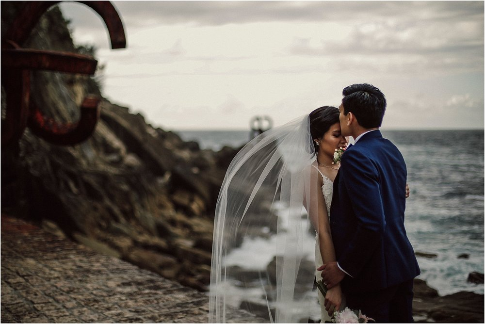 Destination wedding photographer San Sebastian - Destiantion wedding Donostia San Sebastián - Best photographer Basque country_-62