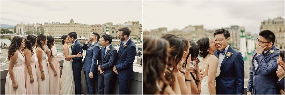 Destination wedding photographer San Sebastian - Destiantion wedding Donostia San Sebastián - Best photographer Basque country_-72