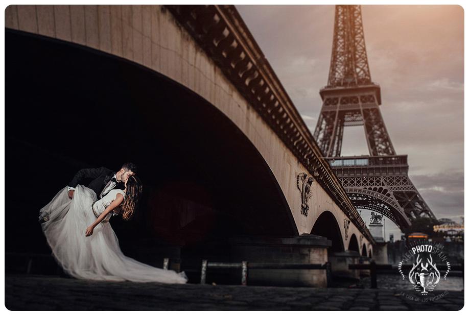Premios fotografia de bodas guipuzcoa mejor fotografía bodas san sebastian