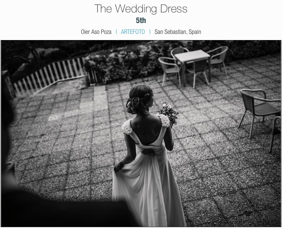 fotos de boda premiadas mejor fotografo de bodas ispwp