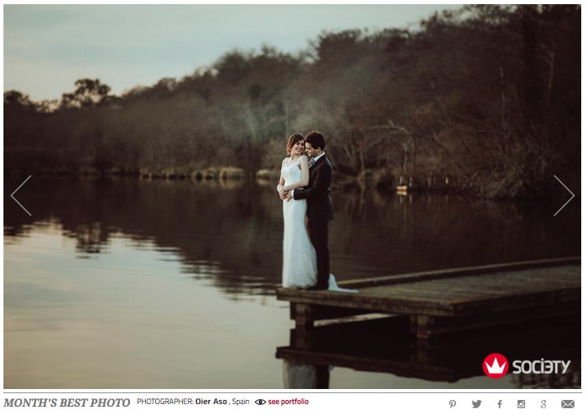 premio fotografia de bodas donosti