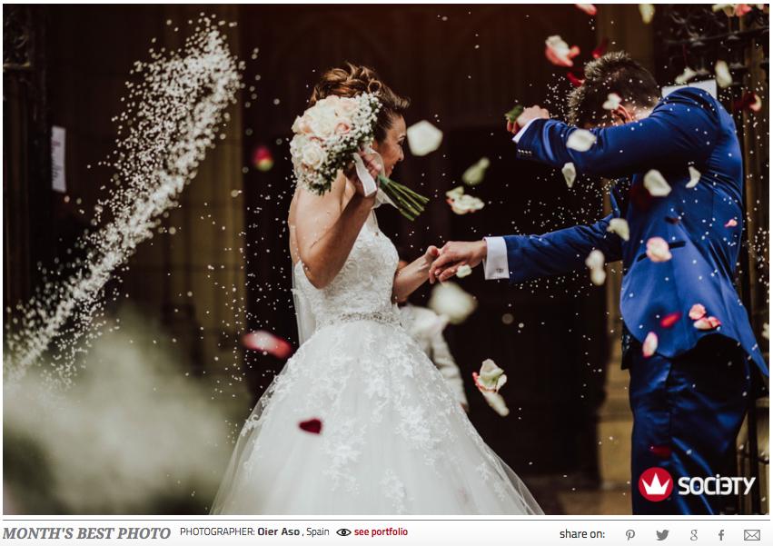 fotografo de bodas mejor fotografía