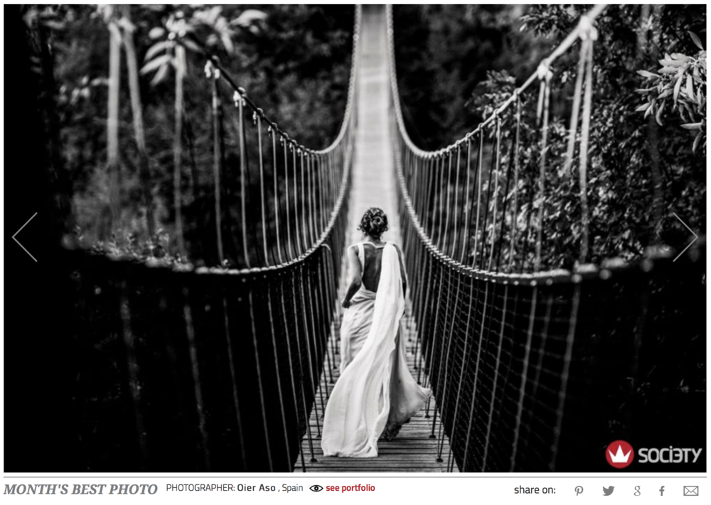 best wedding photography 2018