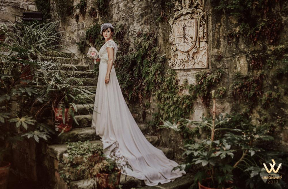 premio unionwep finalista mejor fotografia bodas