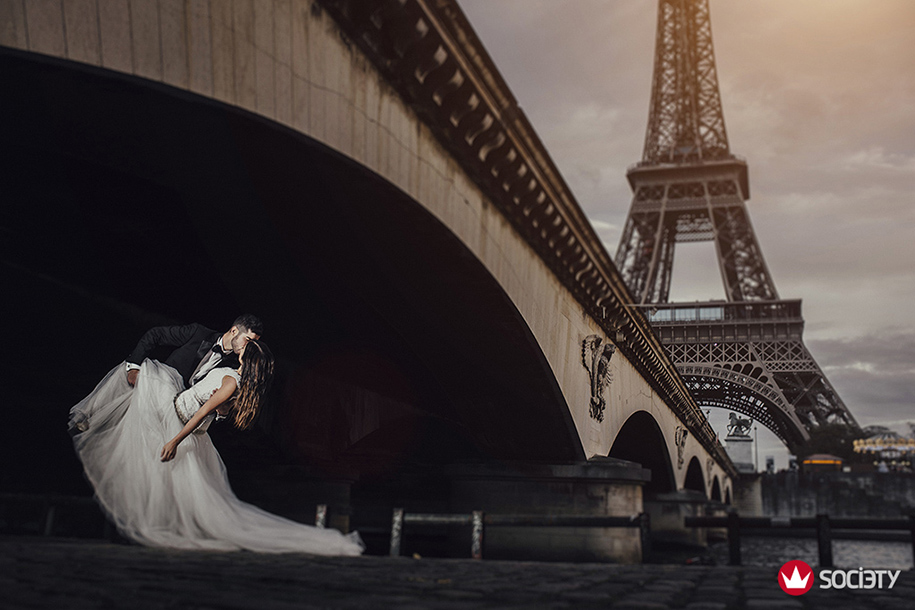 Wedding photographer society Awards - December 2015 Destination wedding photographer san sebastian gipuzkoa donosti fotógrafo de bodas fotografía de bodas